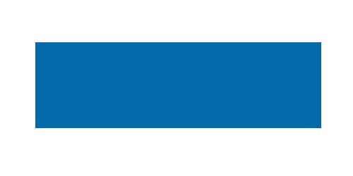 Kelly Moore paint logo